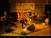 STILO: 99-101 Mikrotour (2012, Olsztyn). Fot. Ewa Hawryluk-Stasiak