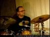 STILO: 99-101 Mikrotour (2012, Warszawa). Fot. Ewa Hawryluk-Stasiak