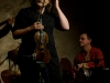 017 STILO, Live, Skład Butelek, 21.10.2011. Fot. Robert Wierzbicki