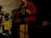 025 STILO, Live, Skład Butelek, 21.10.2011. Fot. Robert Wierzbicki
