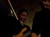 028 STILO, Live, Skład Butelek, 21.10.2011. Fot. Magda Mościcka