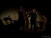 031 STILO, Live, Skład Butelek, 21.10.2011. Fot. Robert Wierzbicki