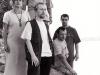 Bielany 2000. Fot. Adam Pietrzak