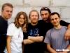 31.07.2003 Babice. Fot. Ewa Hawryluk-Stasiak