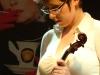 Jazzownia Liberalna 2010. Fot. Ewa Hawryluk-Stasiak