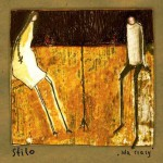 buy CD Stilo IDĄ CZASY in www.folk24.pl